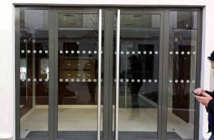 portes (10)