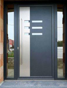 portes (13)