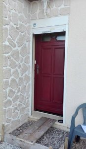 portes (15)
