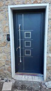 portes (16)