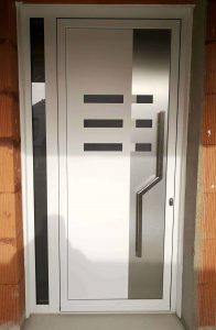 portes (23)