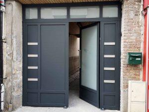 portes (24)