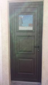 portes (28)