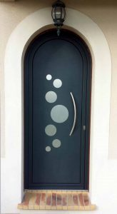 portes (31)