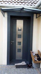 portes (6)