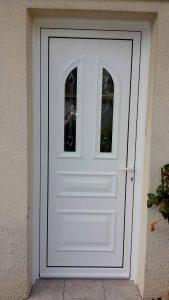 portes (8)