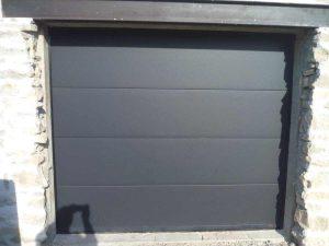 porte-garage-lisse–